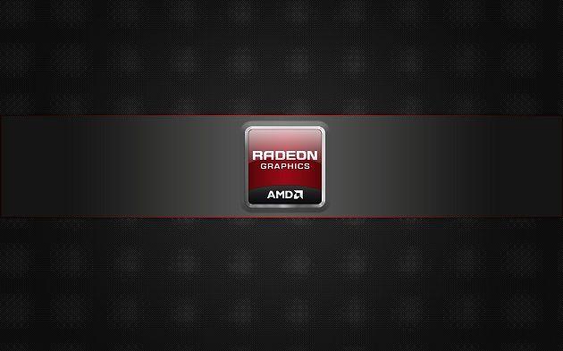 AMD Radeon HD 9000 oct 11
