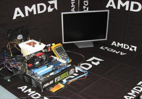 x2121 A10-6800K portada img 31 oc extremo