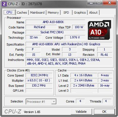 xxx1 A10-6800K portada img 31 oc extremo
