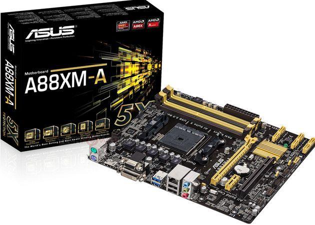 ASUS-FM2plus