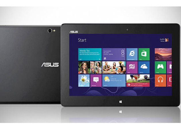 ASUS-Tablet-Windows8