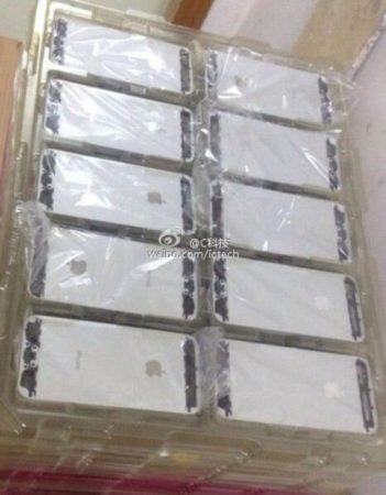 31 el iphone 5s entra en produccion 111x1