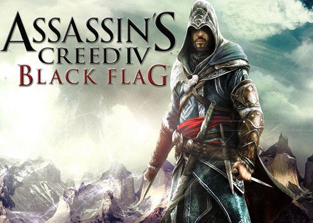 Assassin-Creed4