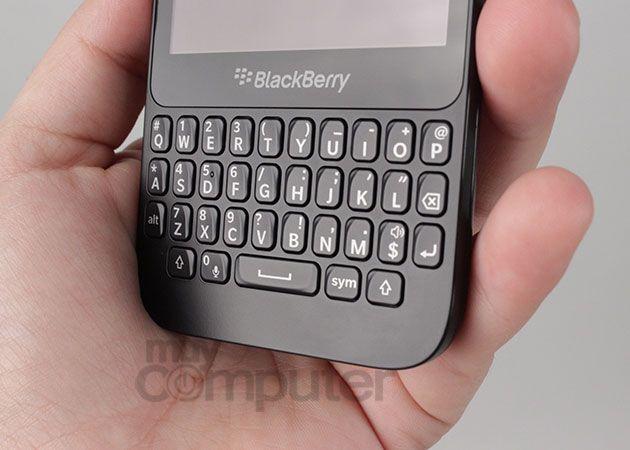BlackbBerryQ5_08