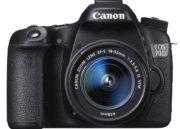 Canon EOS 70D, un gran paso adelante 34