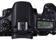 Canon EOS 70D, un gran paso adelante 38