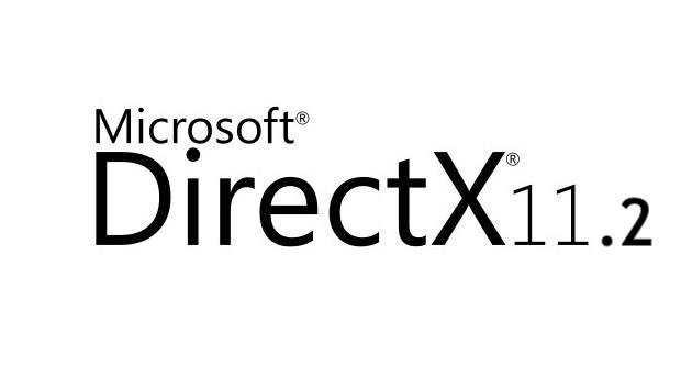 3zz DirectX 11.2 portada blanco1