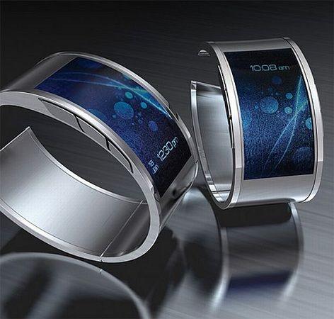 concepto smartwatch 1x13r12rd