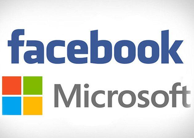 La FSFE augura la desaparición de Microsoft y Facebook en pocos años
