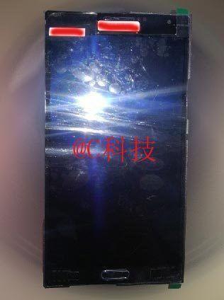 Galaxy-Note-III-3