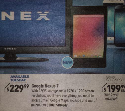 Google-Nexus7-2