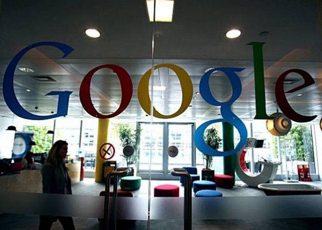 La era post-PC también castiga a Google
