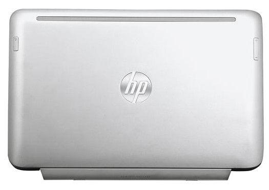 HP-SplitX2-3