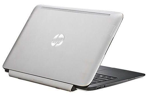 HP-SplitX2-4