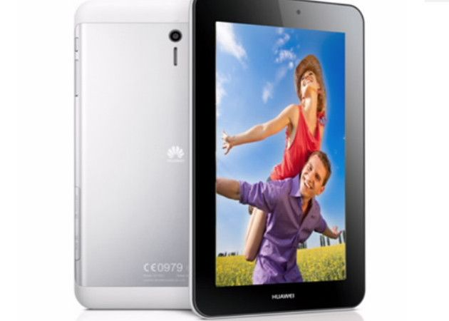 Huawei-MediaPad7Youth