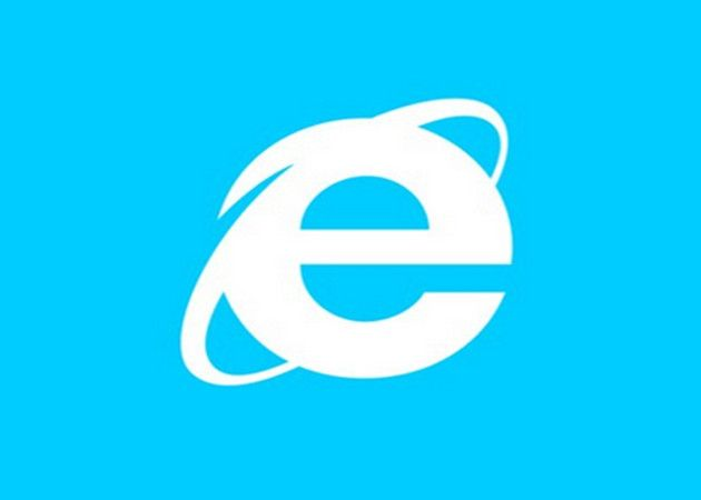 Microsoft publica versión previa IE11 para Windows 7
