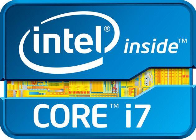 Core i7-4960X, el nuevo tope de gama Intel a prueba