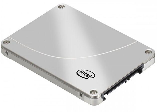 Intel anuncia las SSD 530