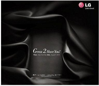 LG-Optimus-G2-2