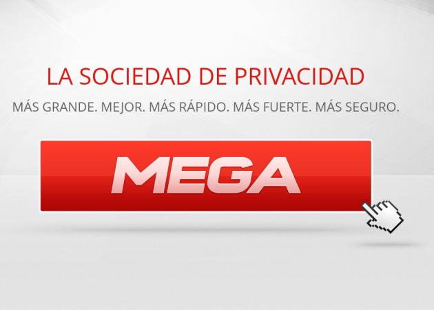 MEGA1 (1)
