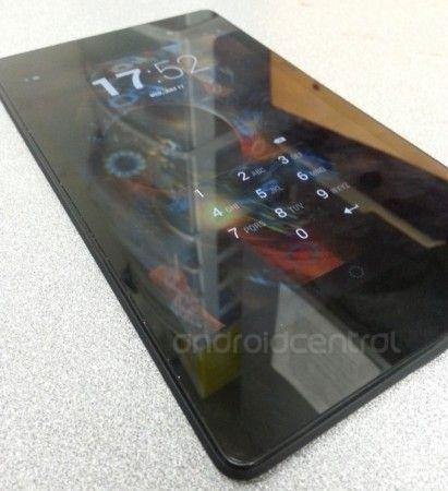 Nexus7-22