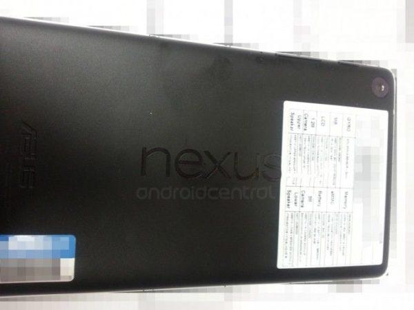 Nexus7-23