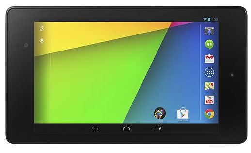 Nexus7-segunda-generacion-3