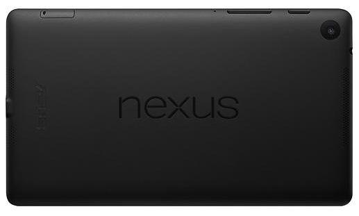 Nexus7-segunda-generacion-4