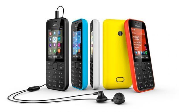 Nokia-208-207