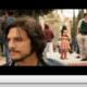 """OpenRoad publica un nuevo trailer de """"Jobs"""" 83"""