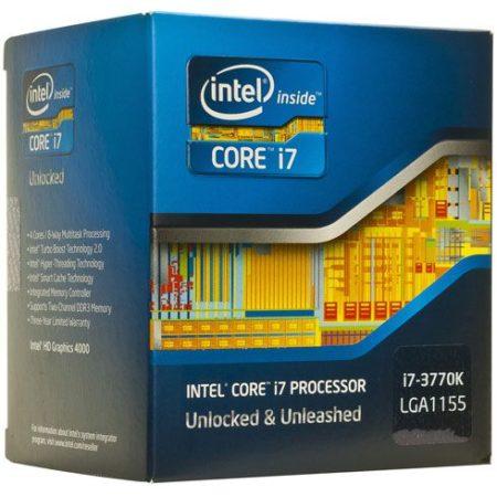 77 guía Intel Core img xx11