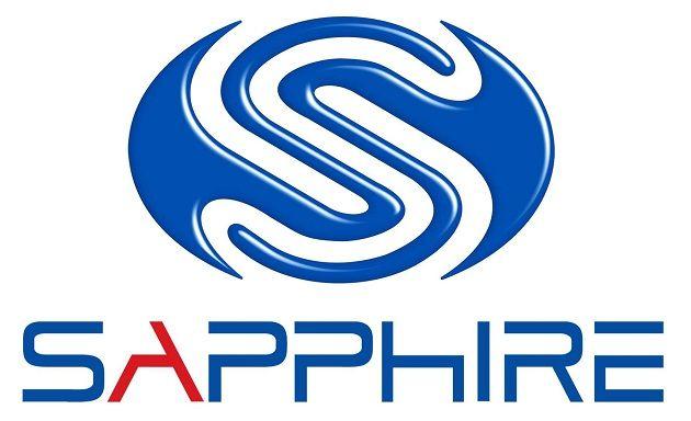 3 SAPPHIRE radeon hd 7730 h412p41