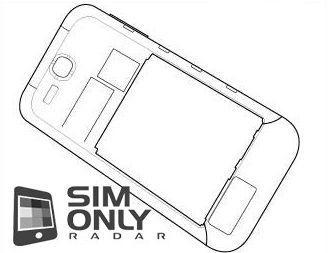 manual del Galaxy Note III img portada 1xa133