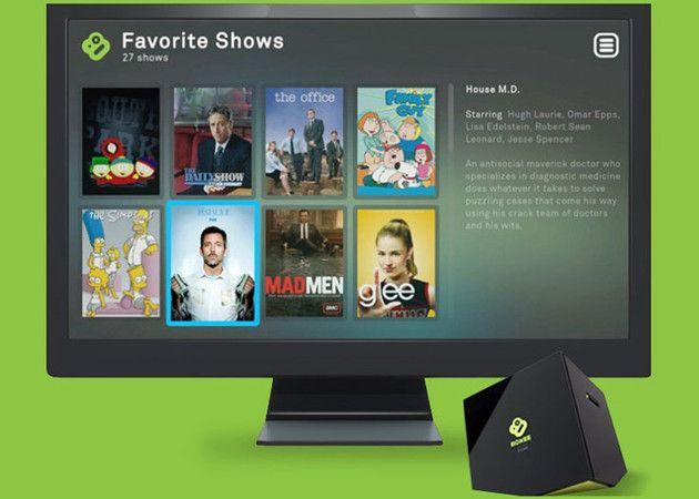 Samsung adquiere Boxee para potenciar sus Smart TV