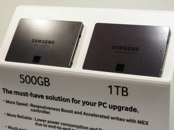 Samsung840EVO-2