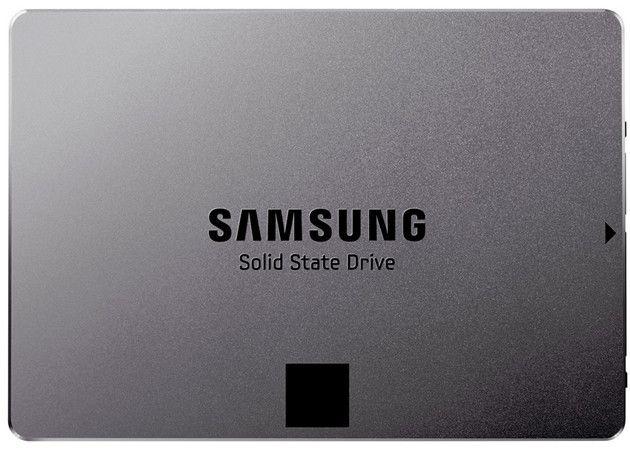 Samsung840EVO