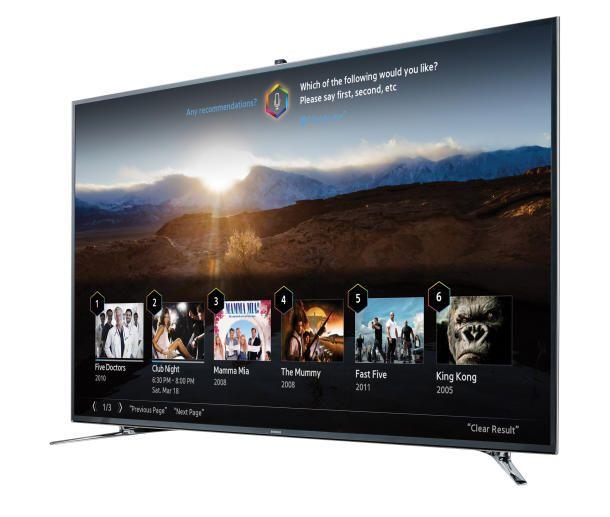 UHD_TV_65F900