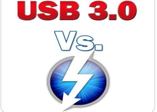 USB3-Thunderbolt-2