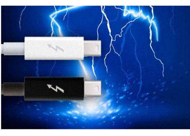 USB3-Thunderbolt-3