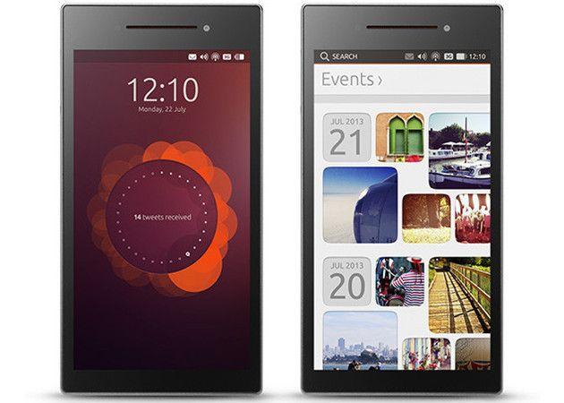 Canonical pide ayuda económica para crear Ubuntu Edge