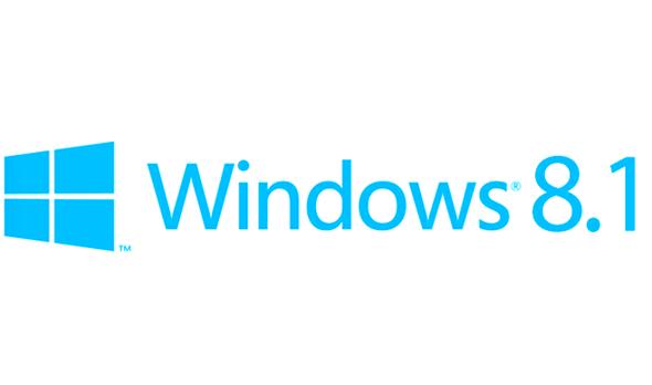 Windows 8.1 Preview Español X32 Bits – X64 Bits – ISO – Español – Links Oficiales