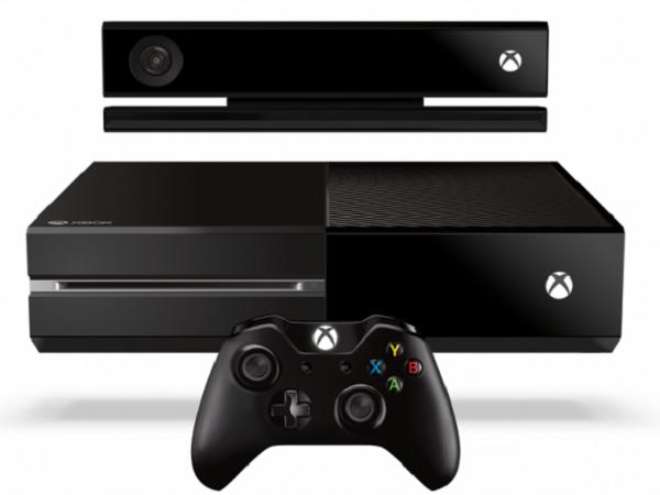 Microsoft quiere vender la Xbox One a las Pymes