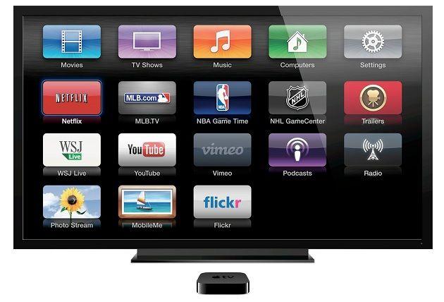 Apple TV permitirá que te saltes los anuncios, si quieres