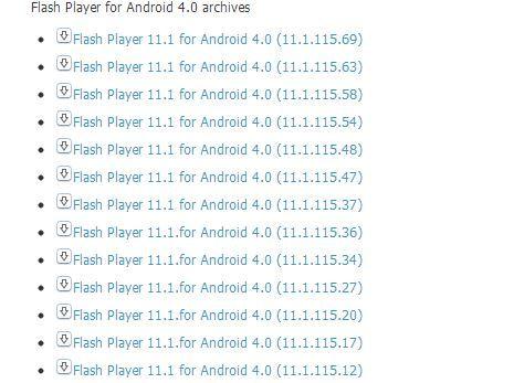 descarga-flash-archivos