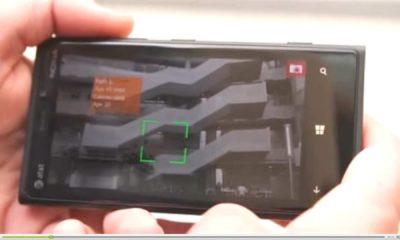 Glimpse, la alternativa Microsoft a Google Glass 59