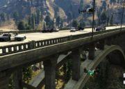 Nuevas imágenes GTA V 28