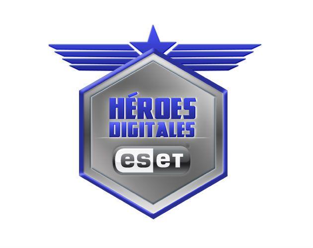 heroes_digitales
