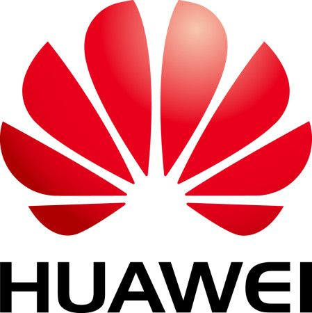 331 huawei logo img 331