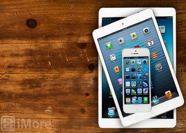 iPad-13pulgadas