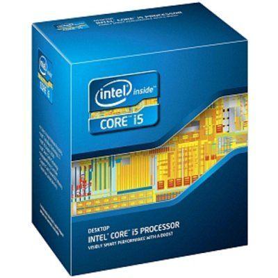xx1 guía Intel Core img xx11